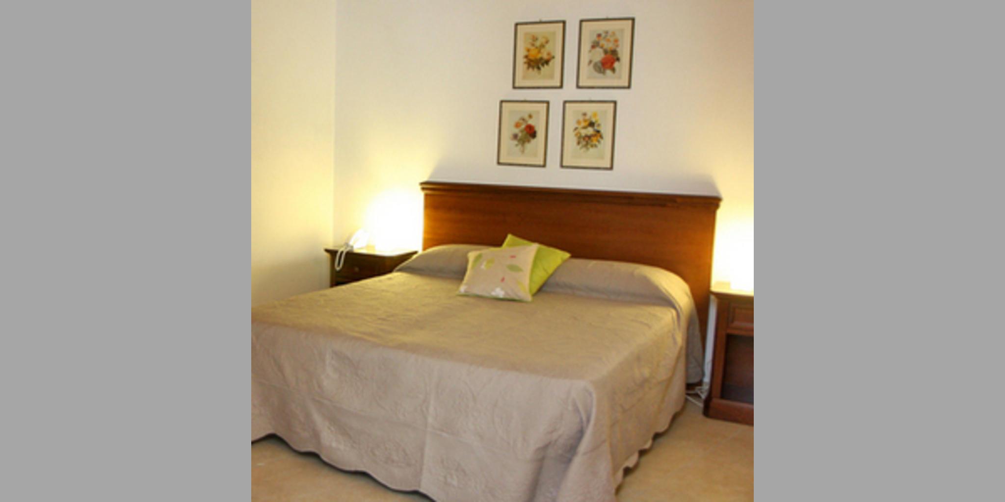 Bed & Breakfast Pietra Dè Giorgi - Oltrepò Pavese
