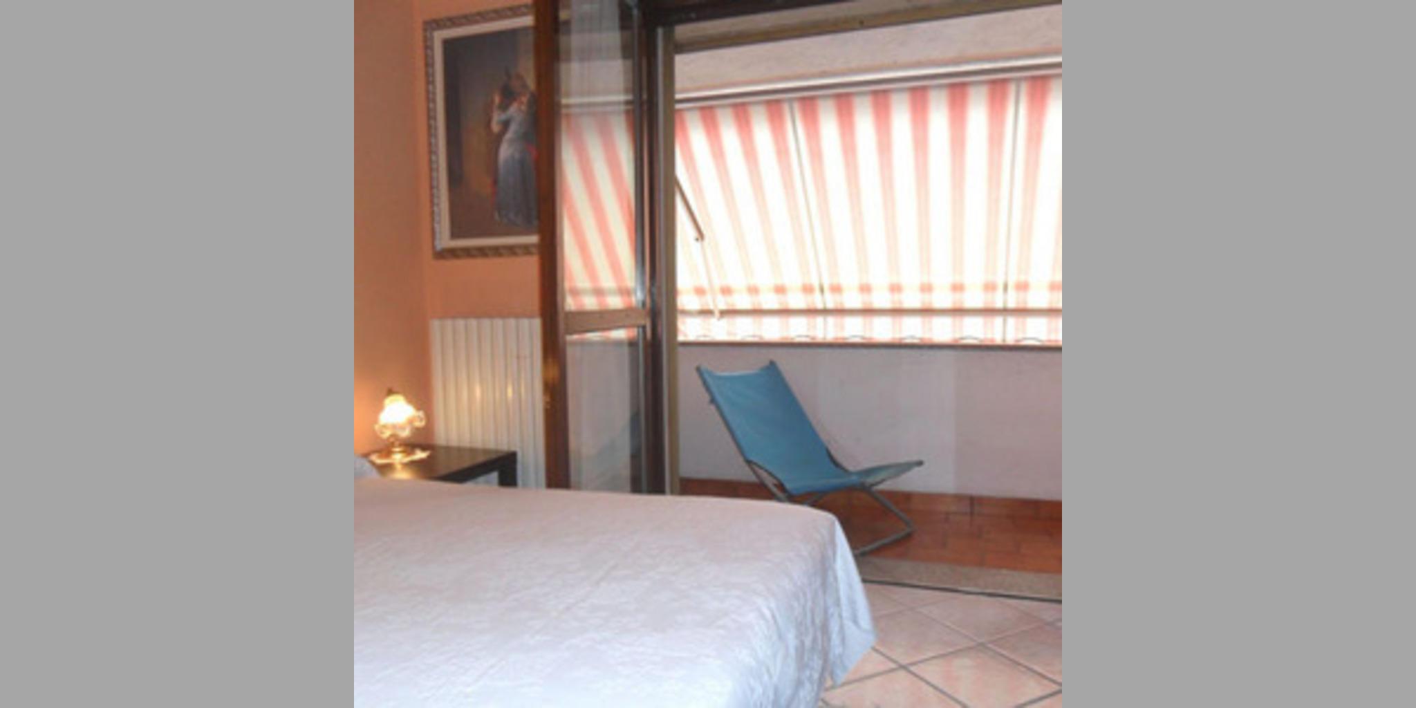 Bed & Breakfast Casnate Con Bernate - Casnate Con Bernate