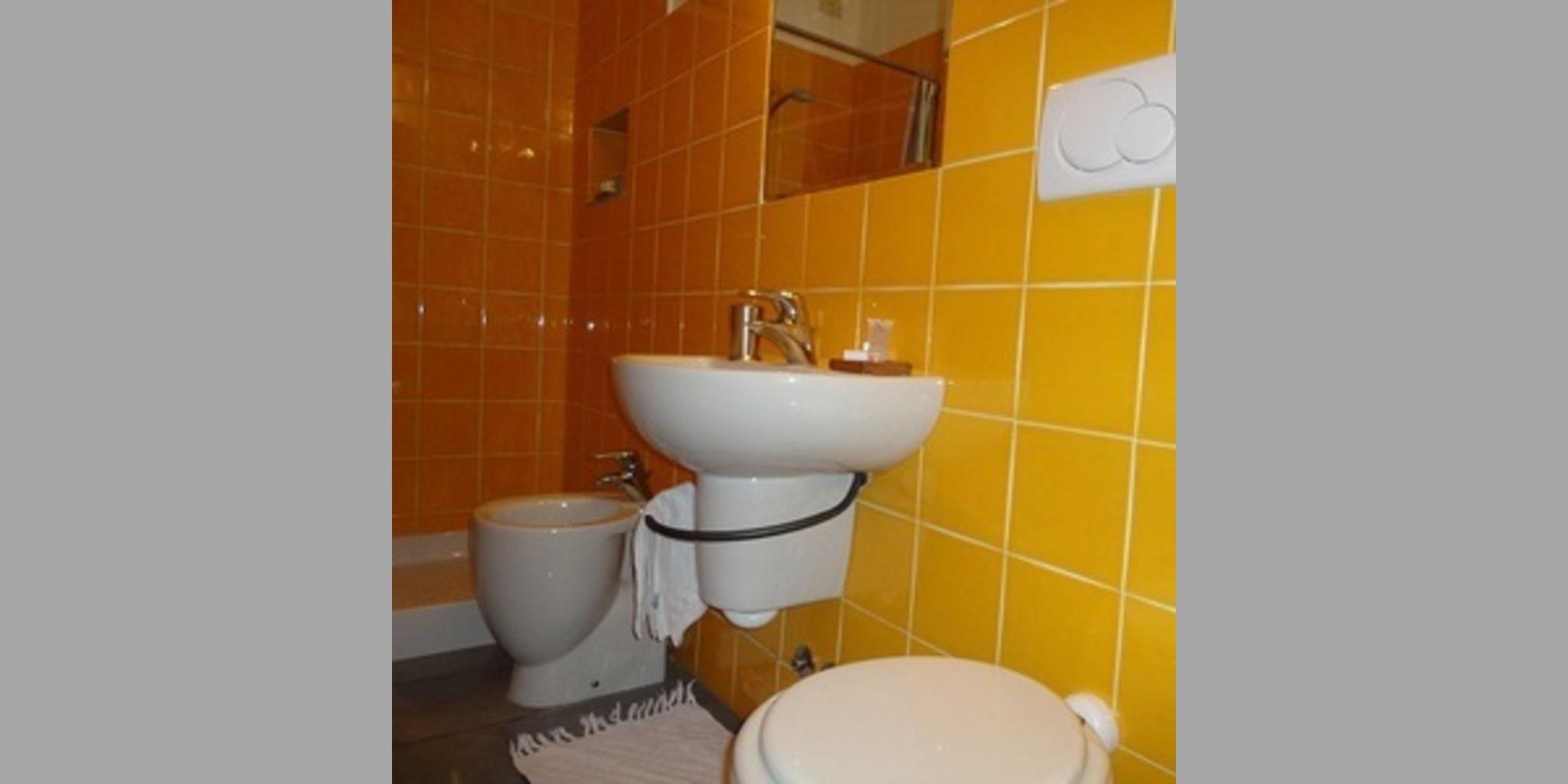 Appartamento Bergamo - B&B A Bergamo
