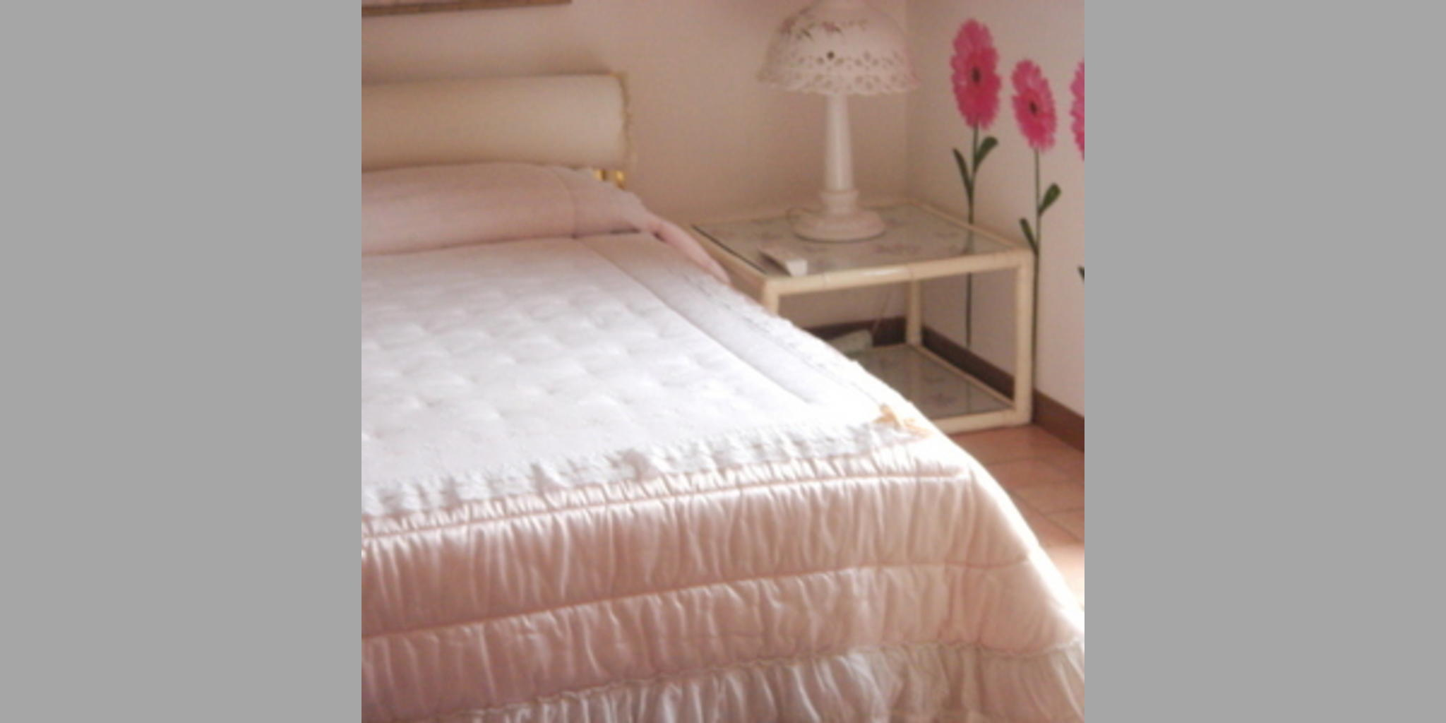 Bed & Breakfast Dalmine - Dalmine_Sabbio