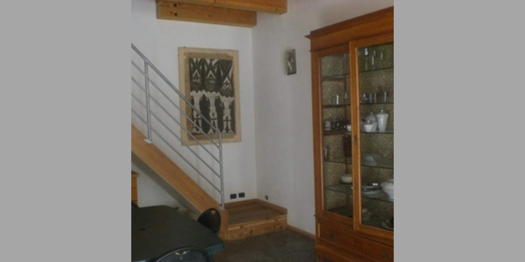 Bed & Breakfast Saronno - B&B A Saronno