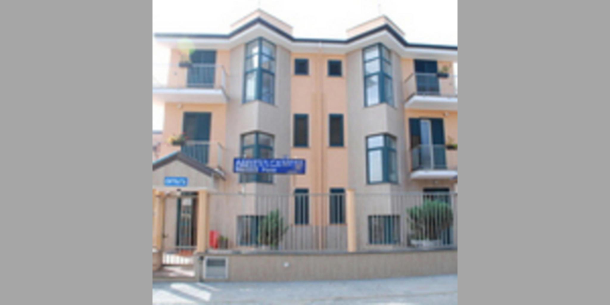Guest House Sesto San Giovanni - B&B A Sesto San Giovanni