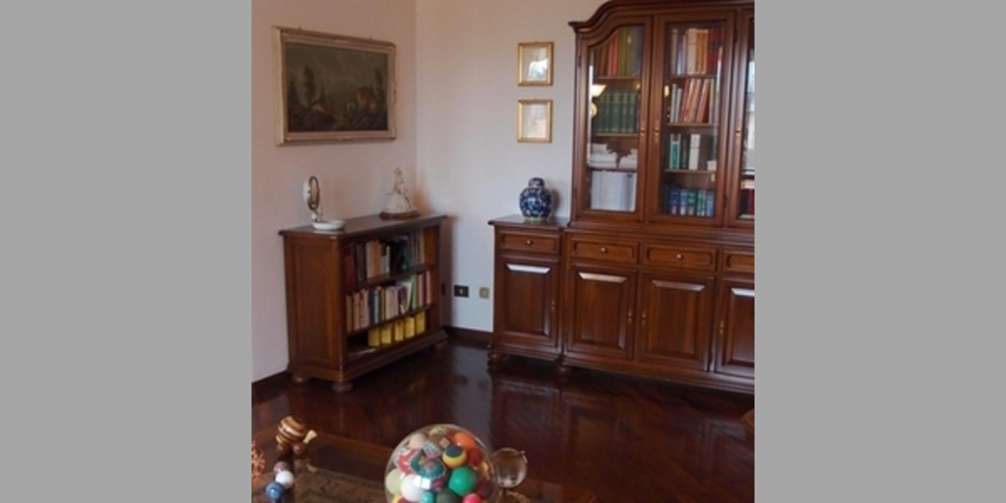 Bed & Breakfast Legnano - Legnarello