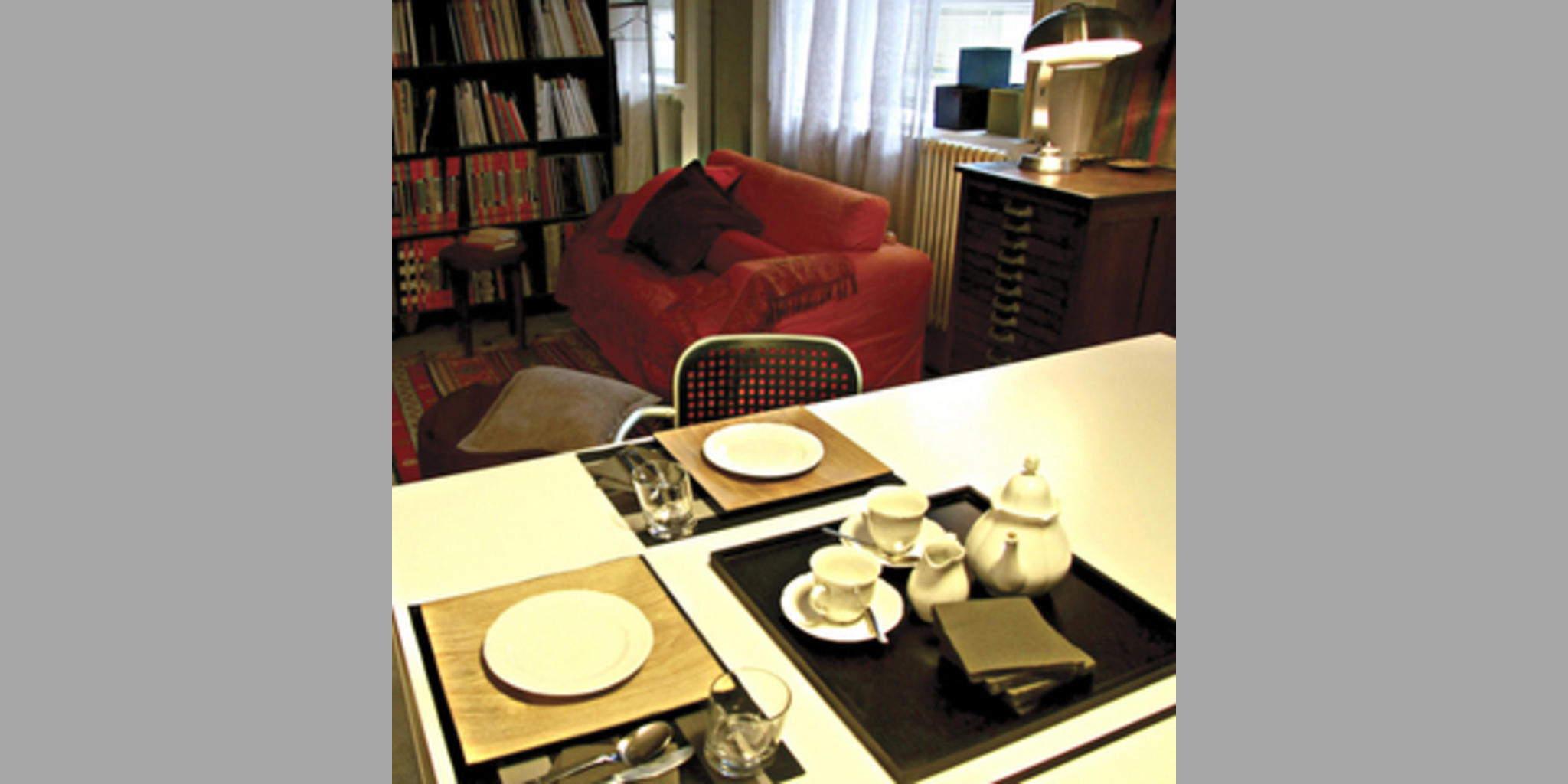 Bed & Breakfast Vigevano - Vigevano