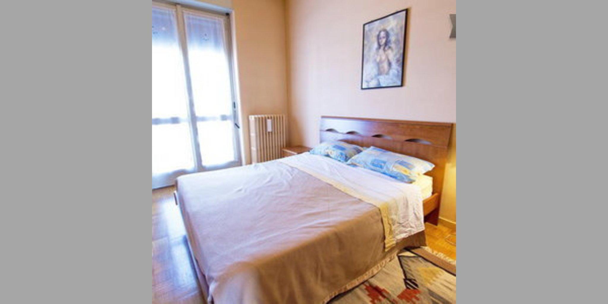Apartment Parabiago - Grazioso Appartamento Vicino Rho Fiera