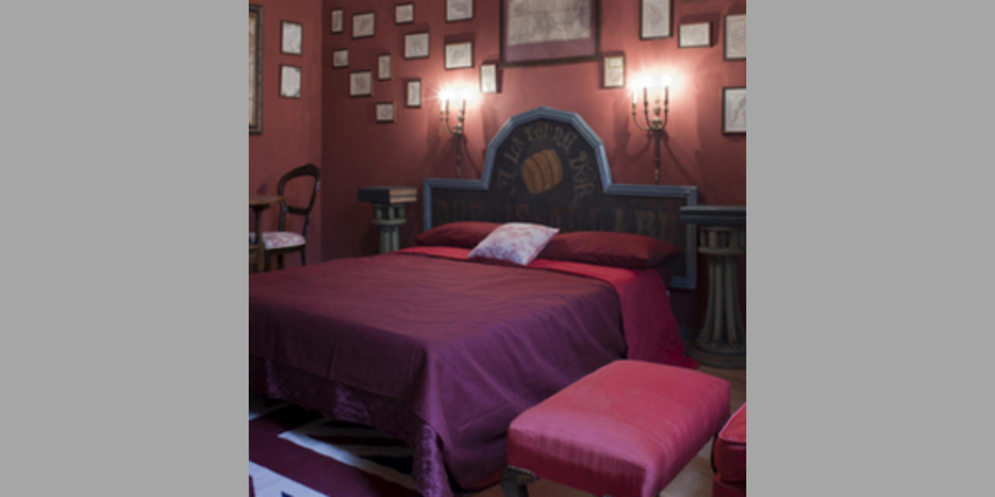 Bed & Breakfast Varese - Varese_Centro Storico