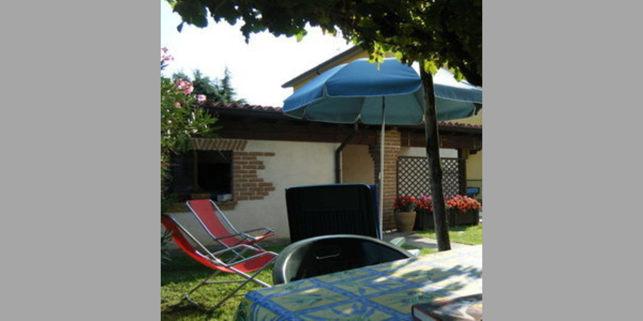 Bed & Breakfast Provaglio D'Iseo - Lago D'iseo  Provezze