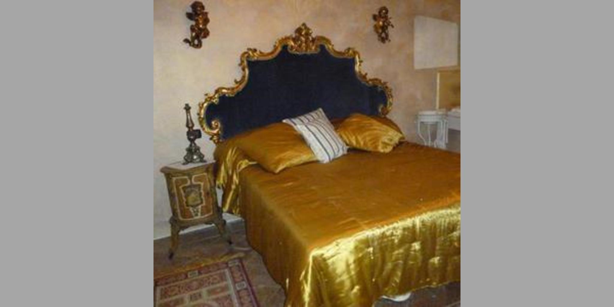 Bed & Breakfast Perledo - Lago Di Como  Bologna