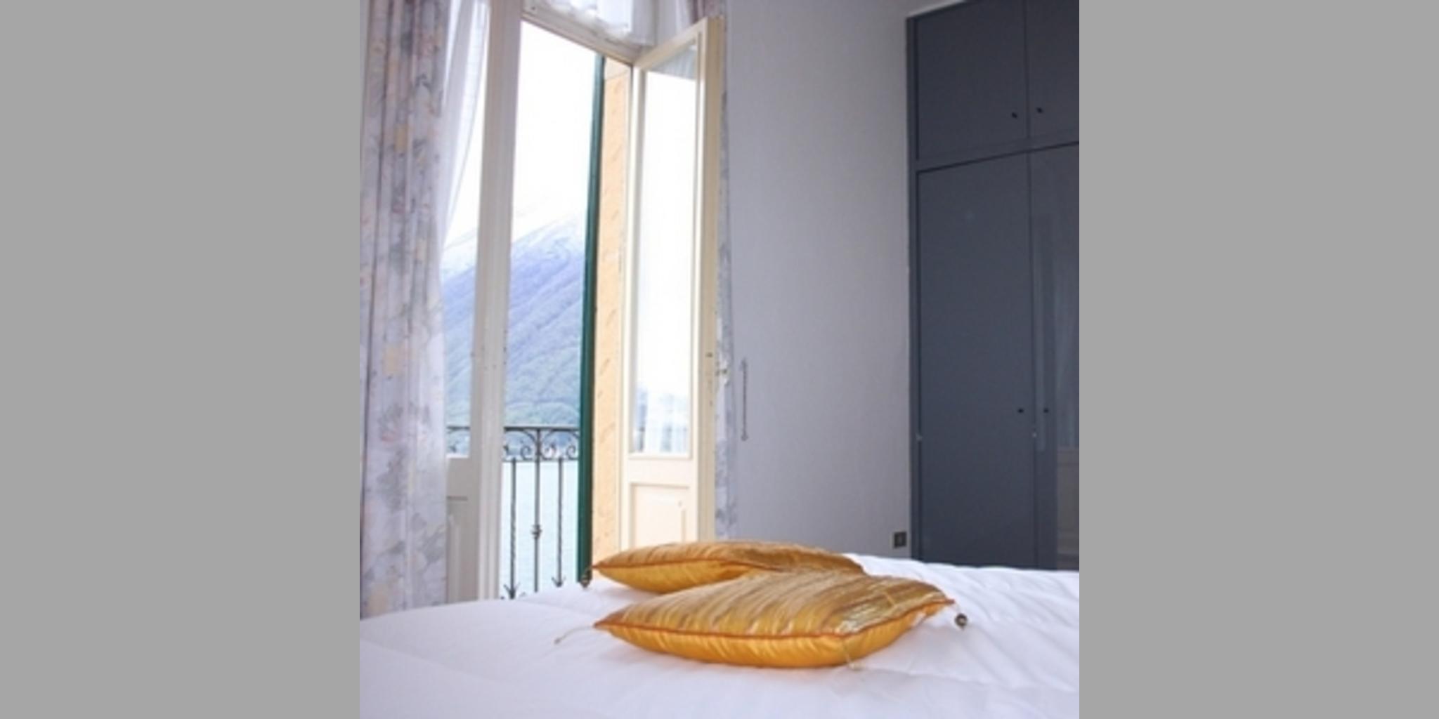 Appartamento Argegno - Lago Di Como _Argegno A