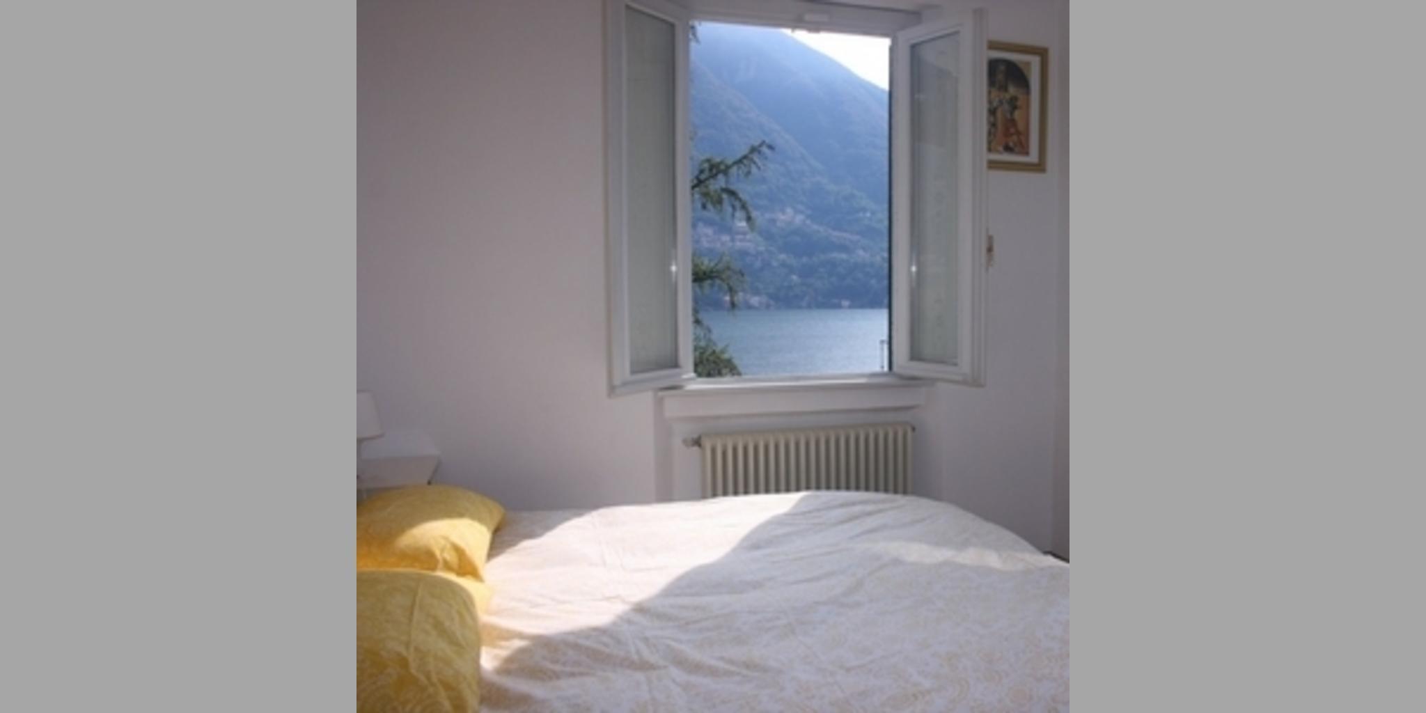 Ferienwohnung Laglio - Lago Di Como_Laglio