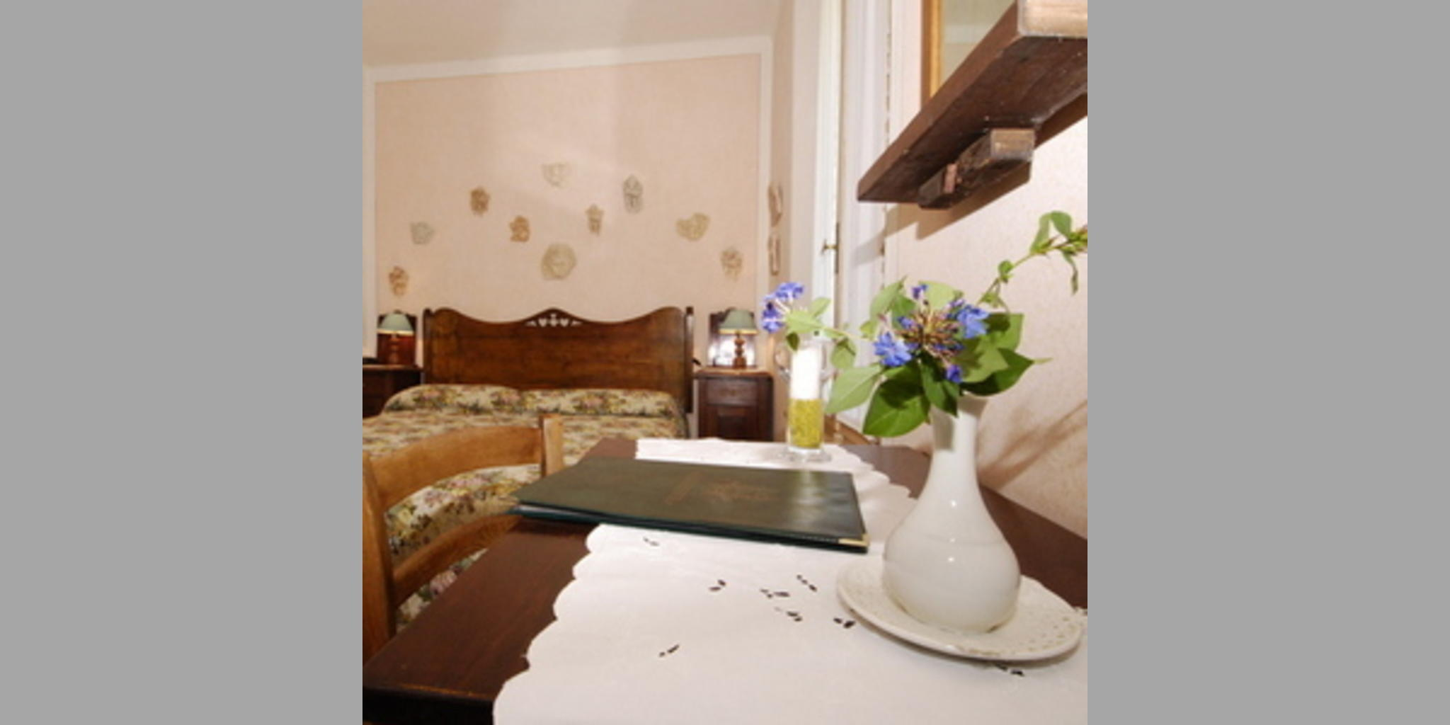 Bed & Breakfast Manerba Del Garda - In Villa A Manerba