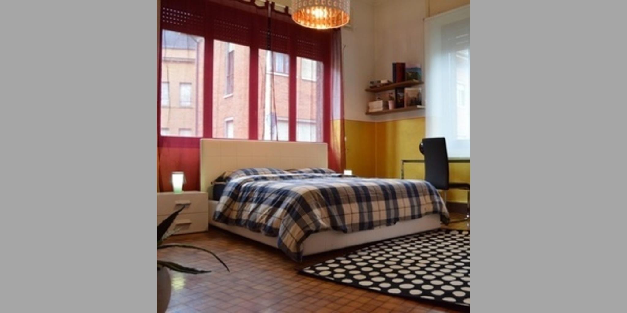 Bed & Breakfast Pavia - Vicino Duomo