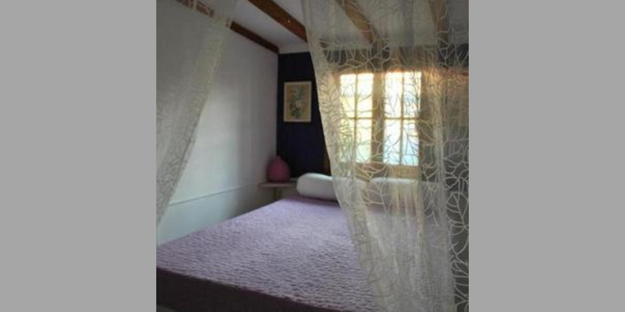 Bed & Breakfast Sacrofano - B&B A Sacrofano
