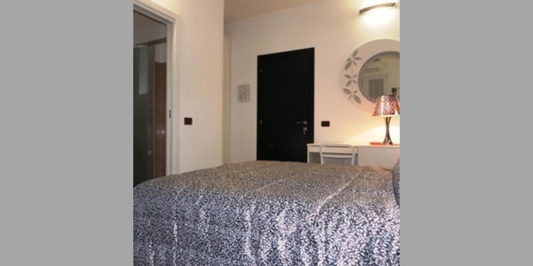 Bed & Breakfast Trevignano Romano - Trevignano