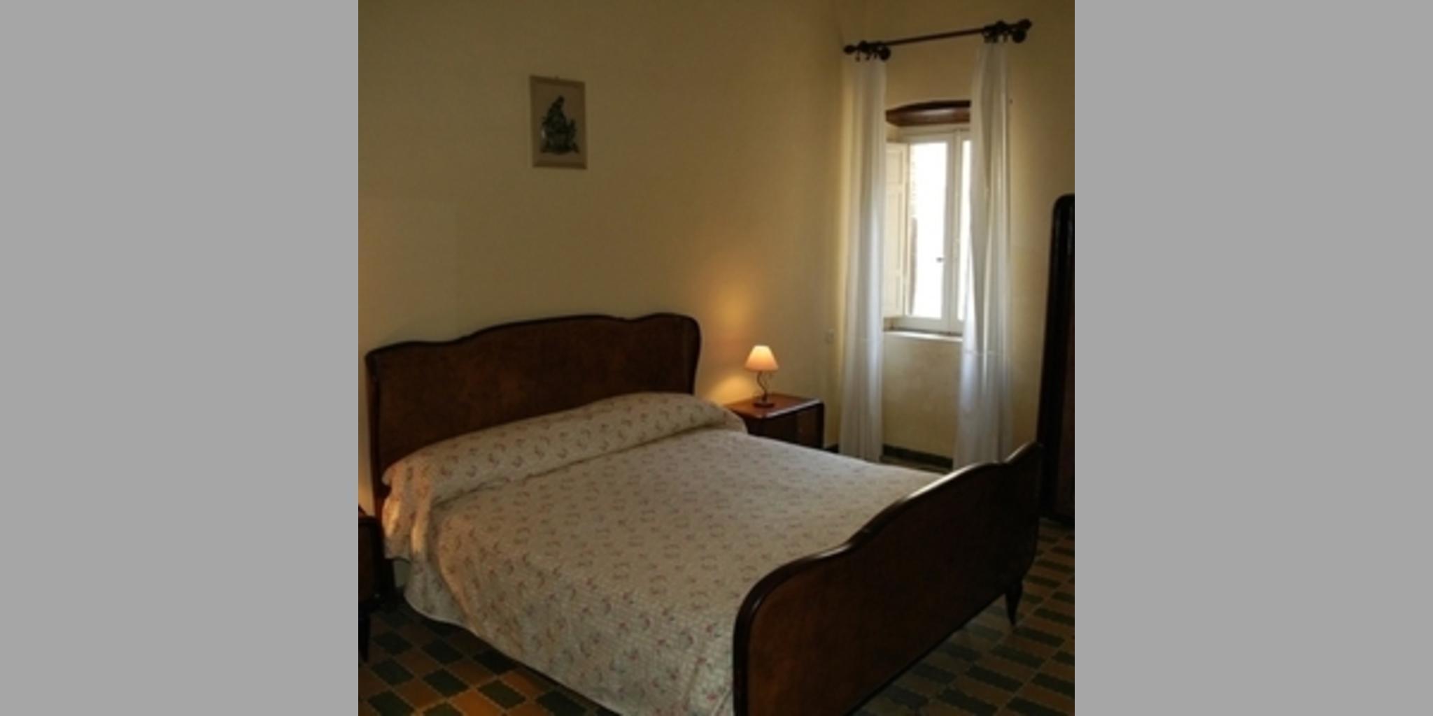 Apartamento Montefiascone - Lago Di Bolsena_Rocca Dei Papi