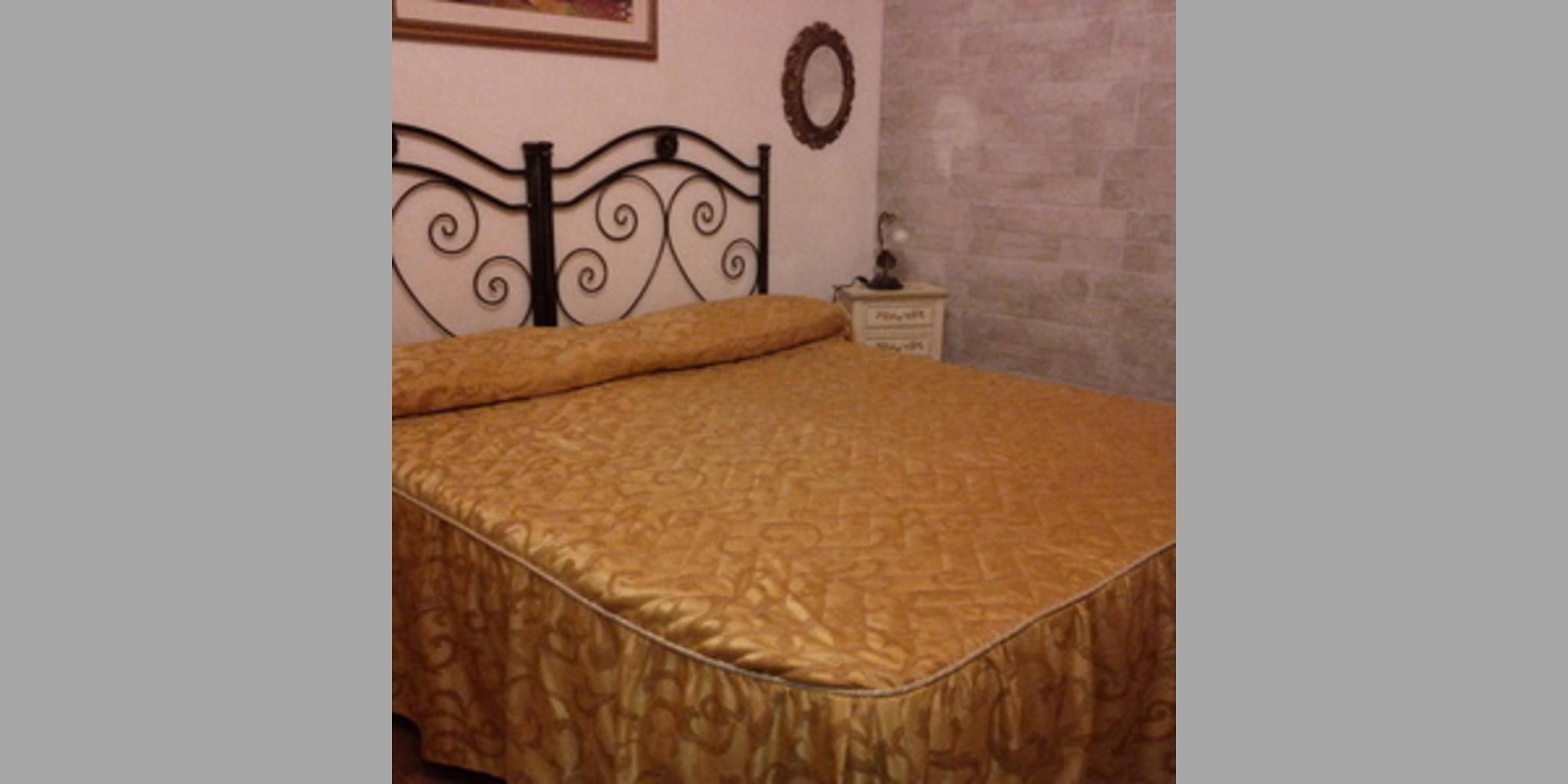 Appartamento Frascati - Grotti Dama