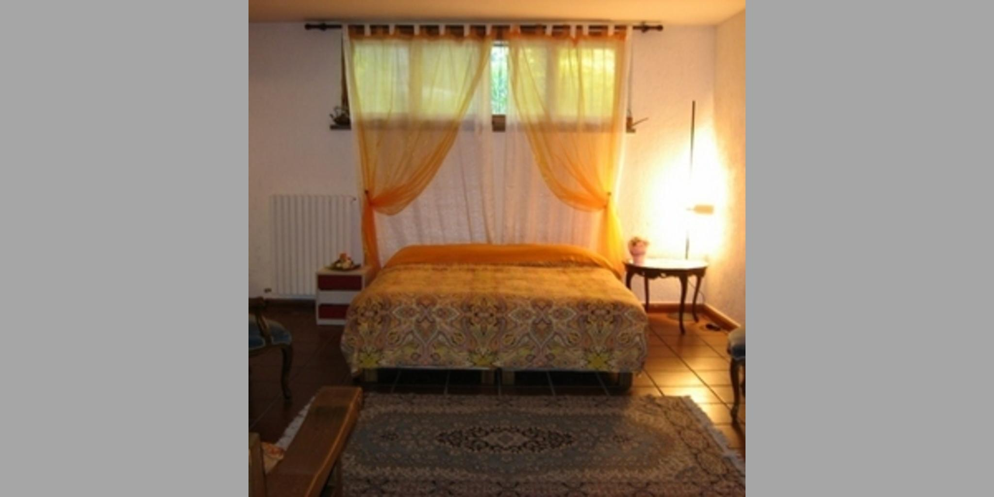 Bed & Breakfast Monteciccardo - Monteciccardo_A