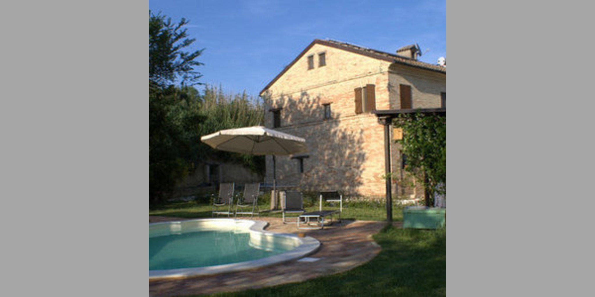 Bed & Breakfast Macerata - Macerata