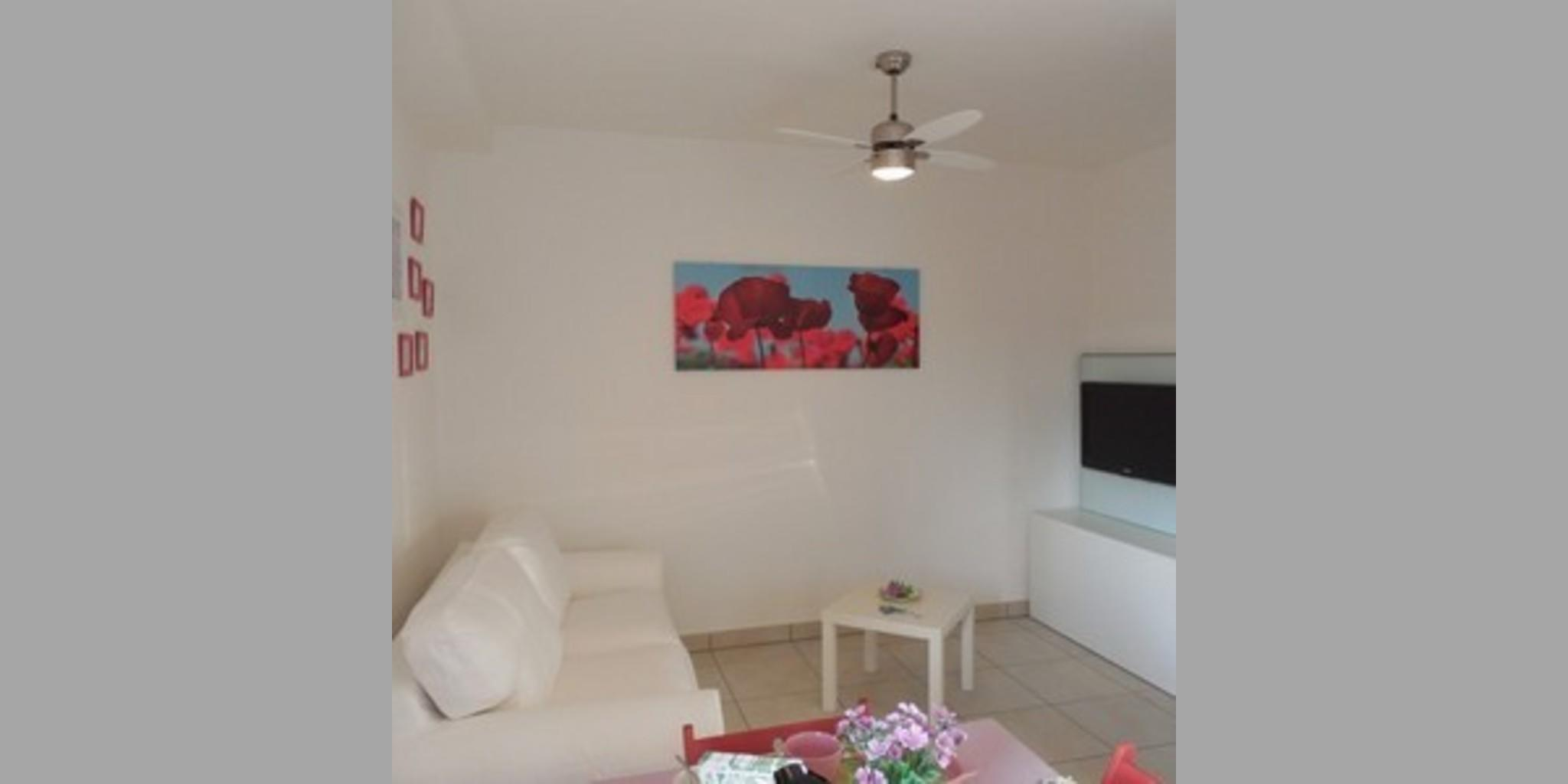 Bed & Breakfast Civitanova Marche - Santa Maria Apparente