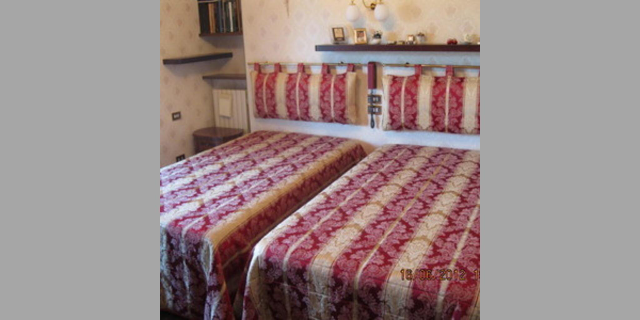 Bed & Breakfast Folignano - Folignano