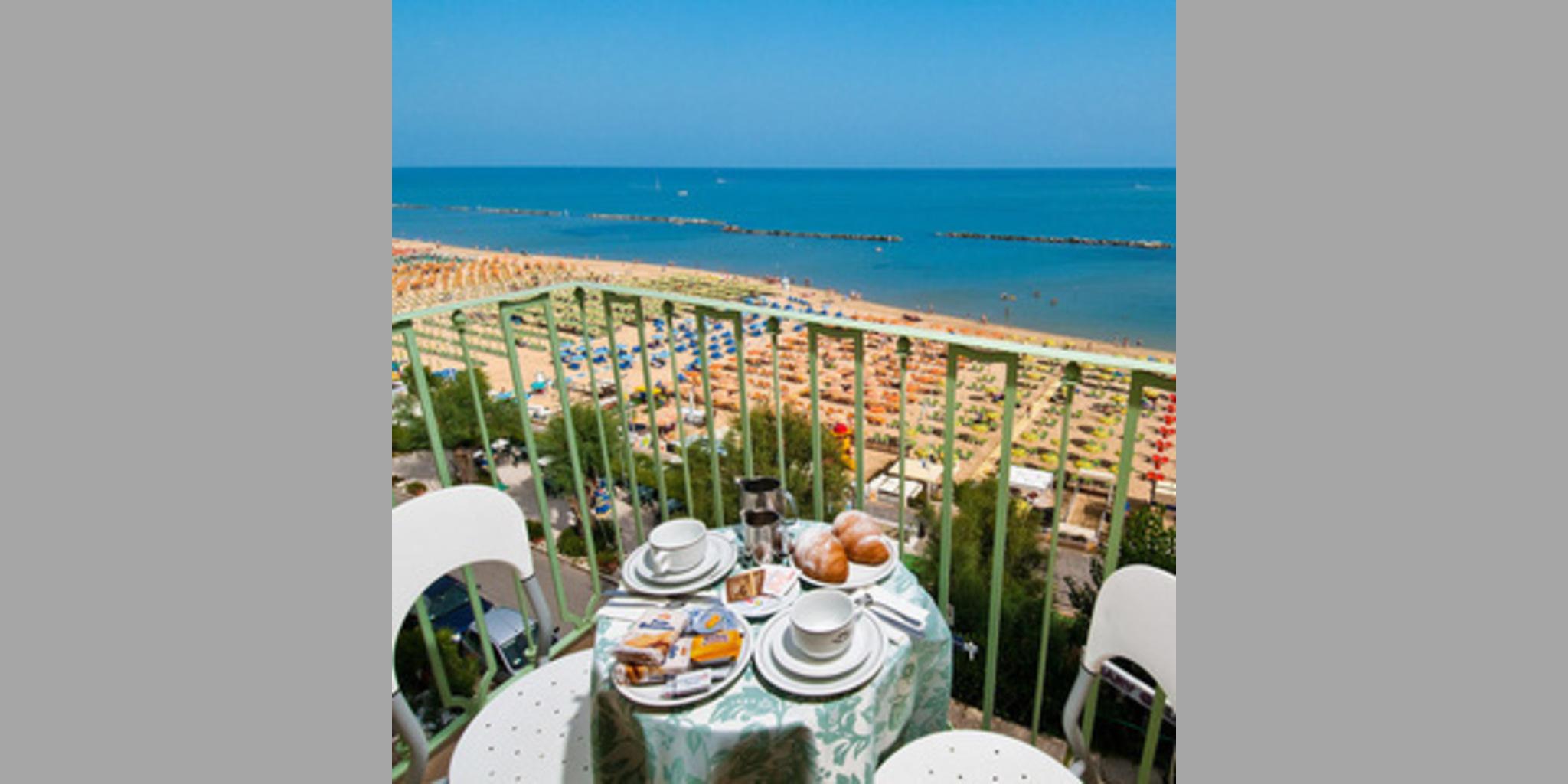 Hotel Gabicce Mare - Gabicce Mare