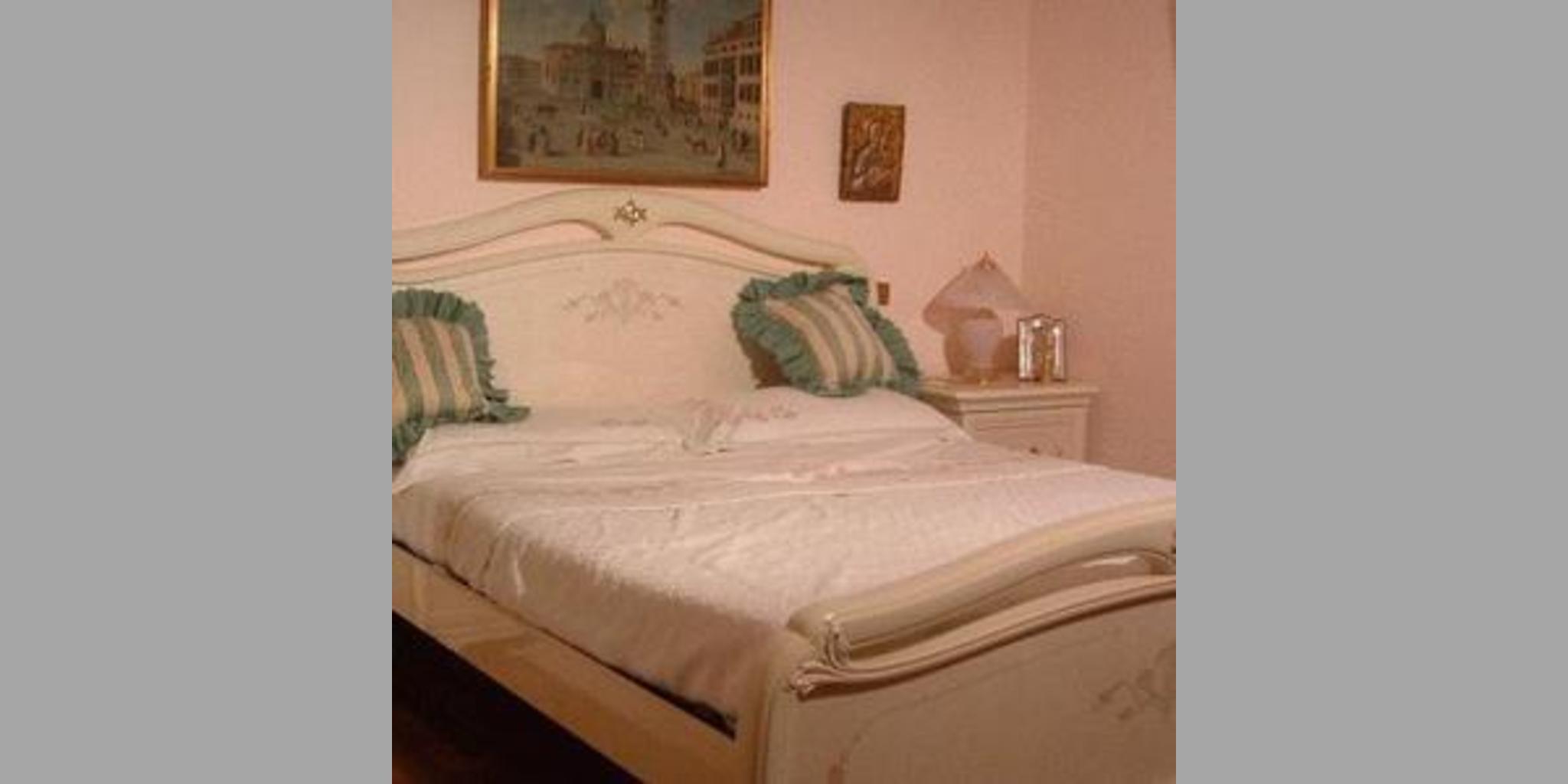 Bed & Breakfast Avigliana - Avigliana_Belvedere