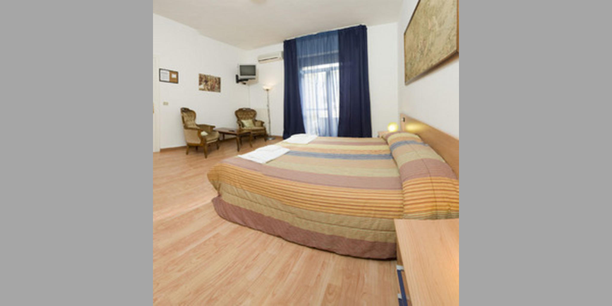 Bed & Breakfast Lecce - Leccesalento