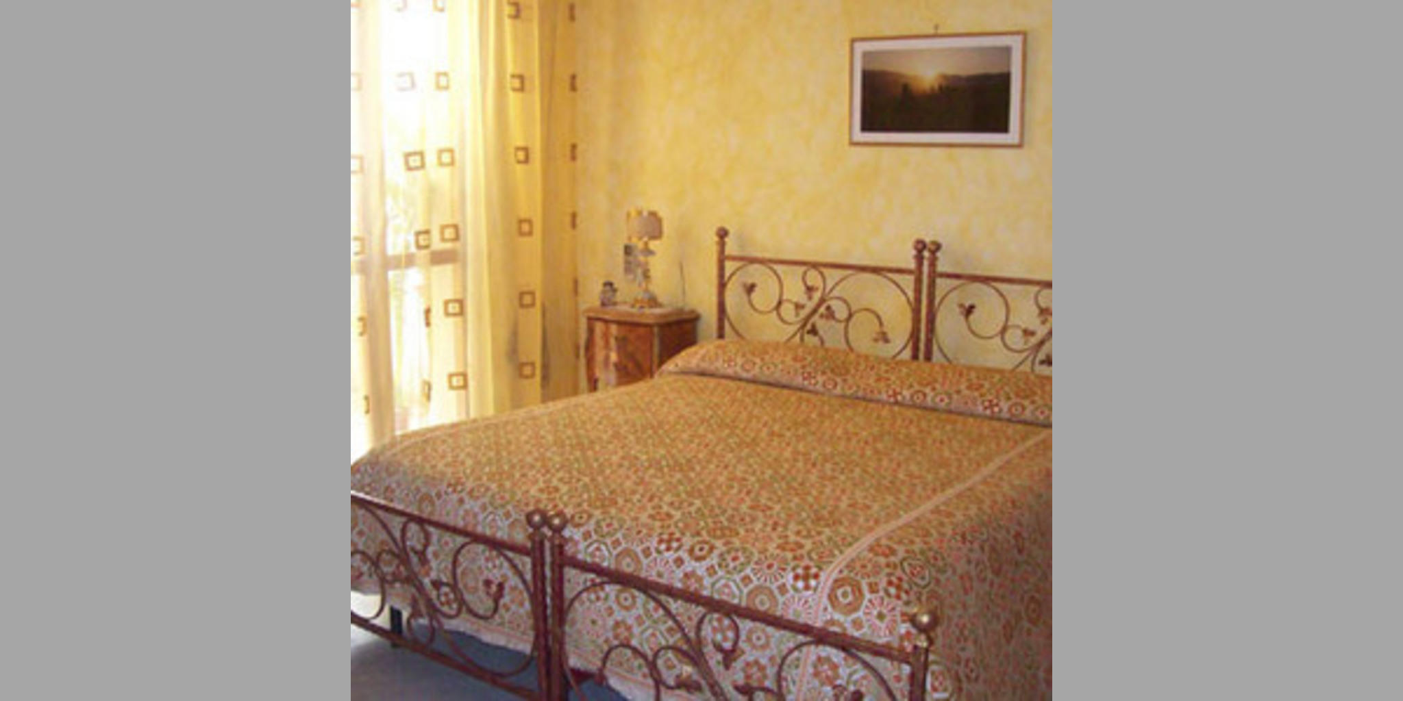 Bed & Breakfast Gallipoli - B&B A Gallipoli
