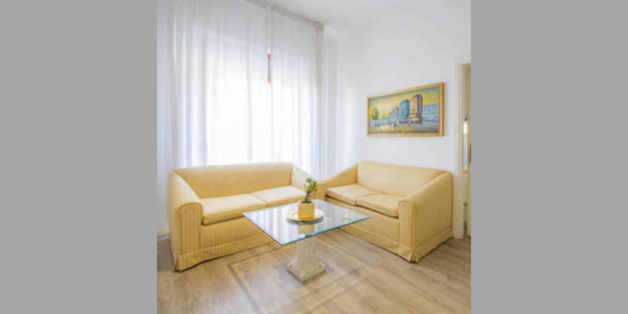 Bed & Breakfast Lecce - B&B Centro Storico Lecce
