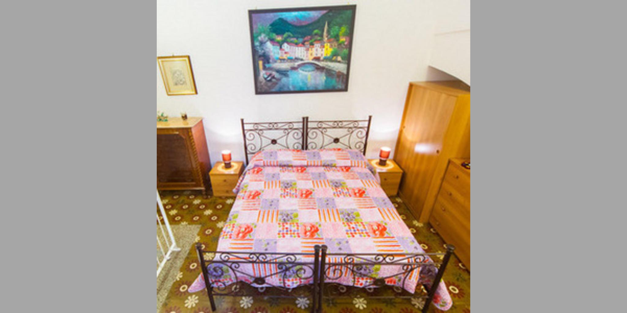 Appartement Monopoli - Costa Dei Trulli