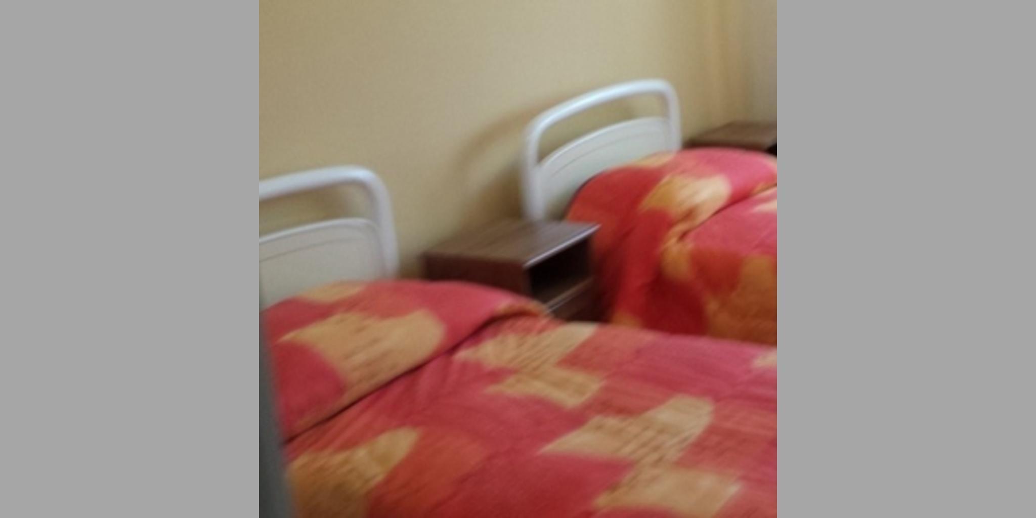 Apartment Trani - Casa Vacanze Trani