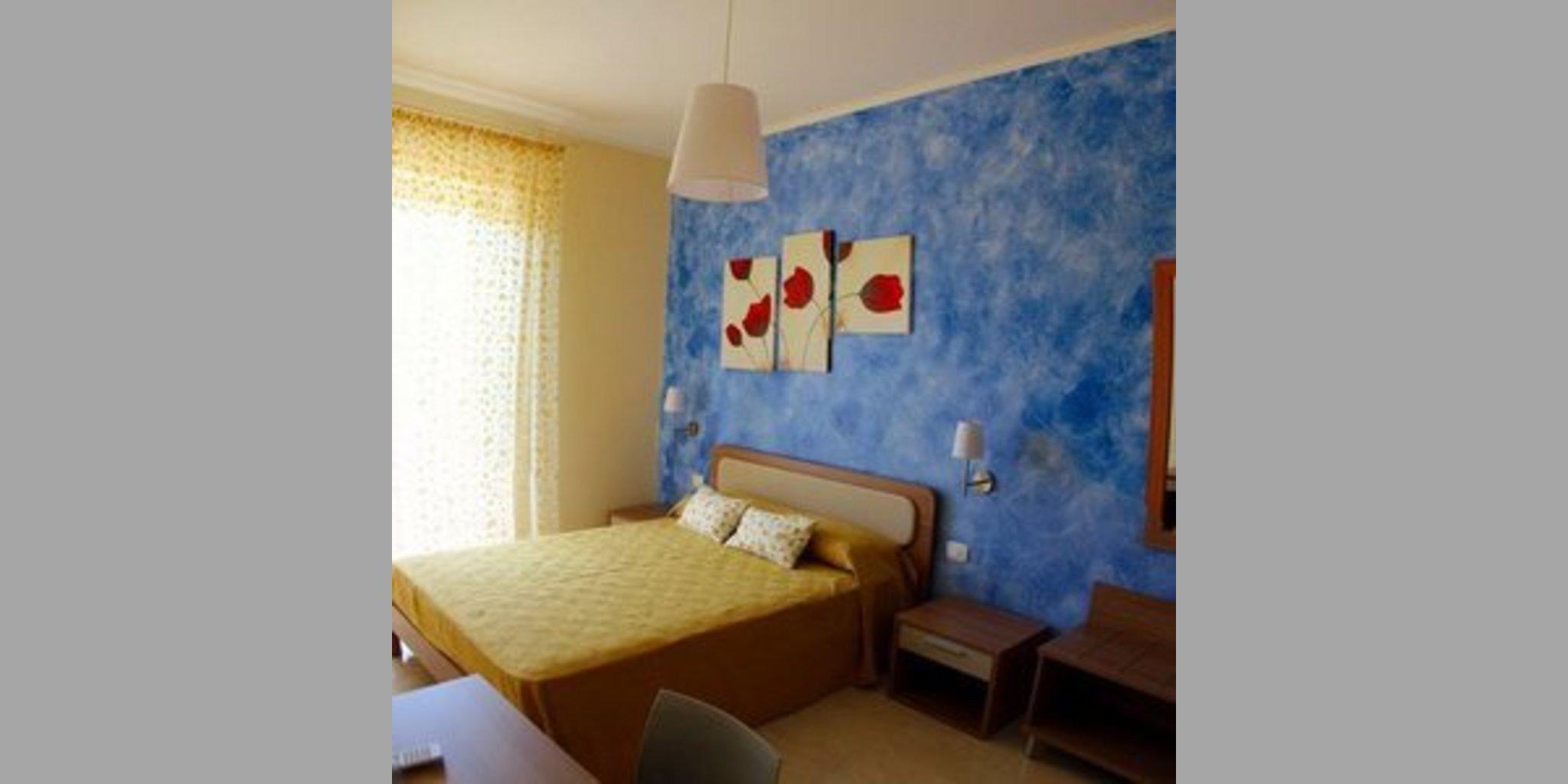 Bed & Breakfast Morciano Di Leuca - Morciano