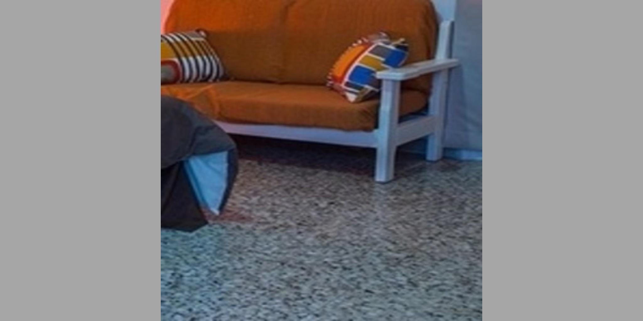 Bed & Breakfast Taranto - Borgo Nuovo