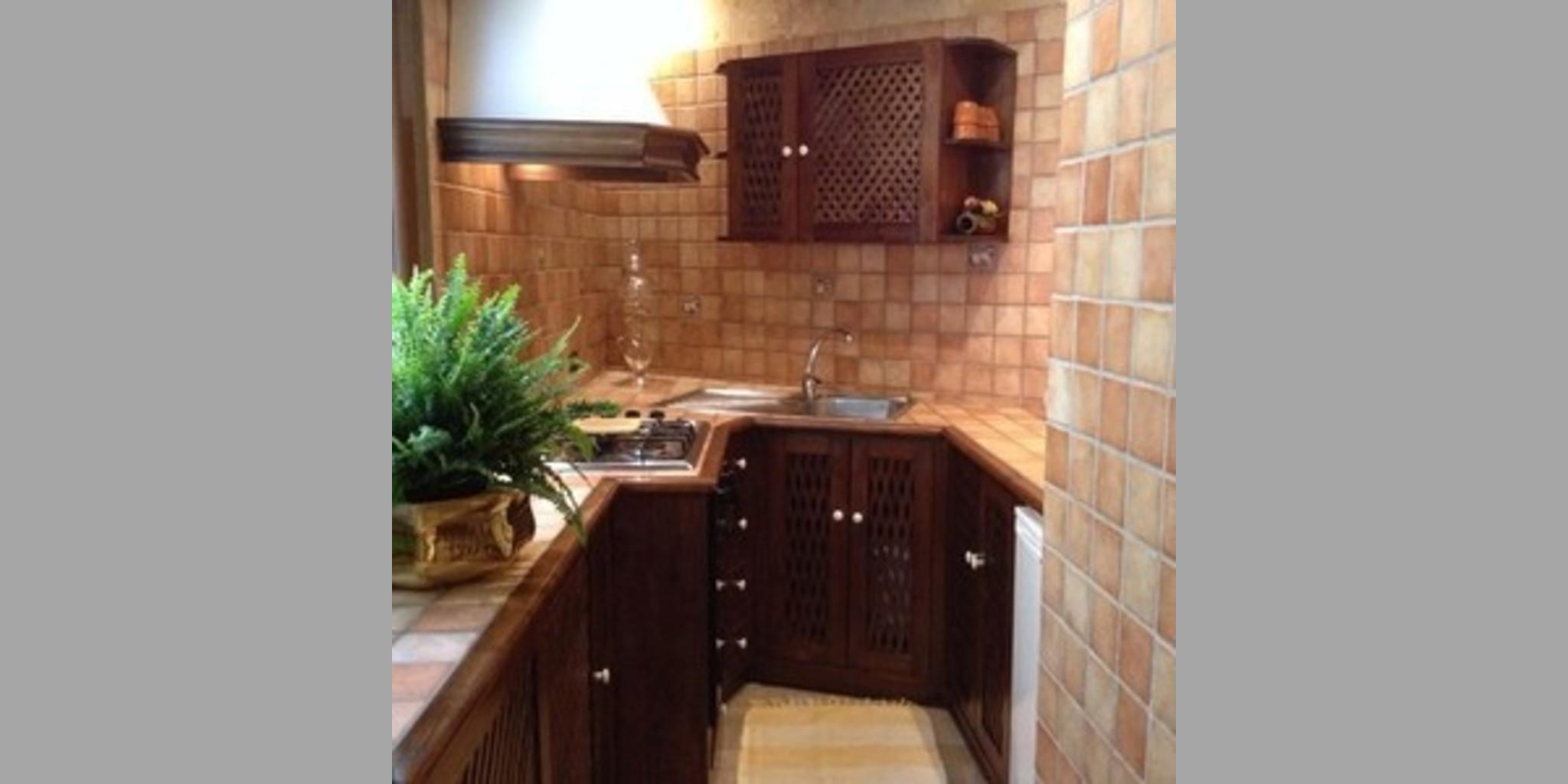 Appartamento Lecce - Casa Vacanza In Centro Storico A Lecce