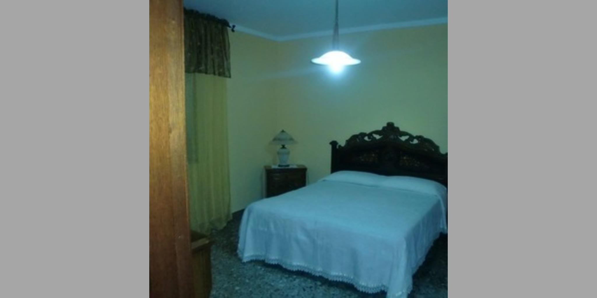 Bed & Breakfast Taranto - Talsano