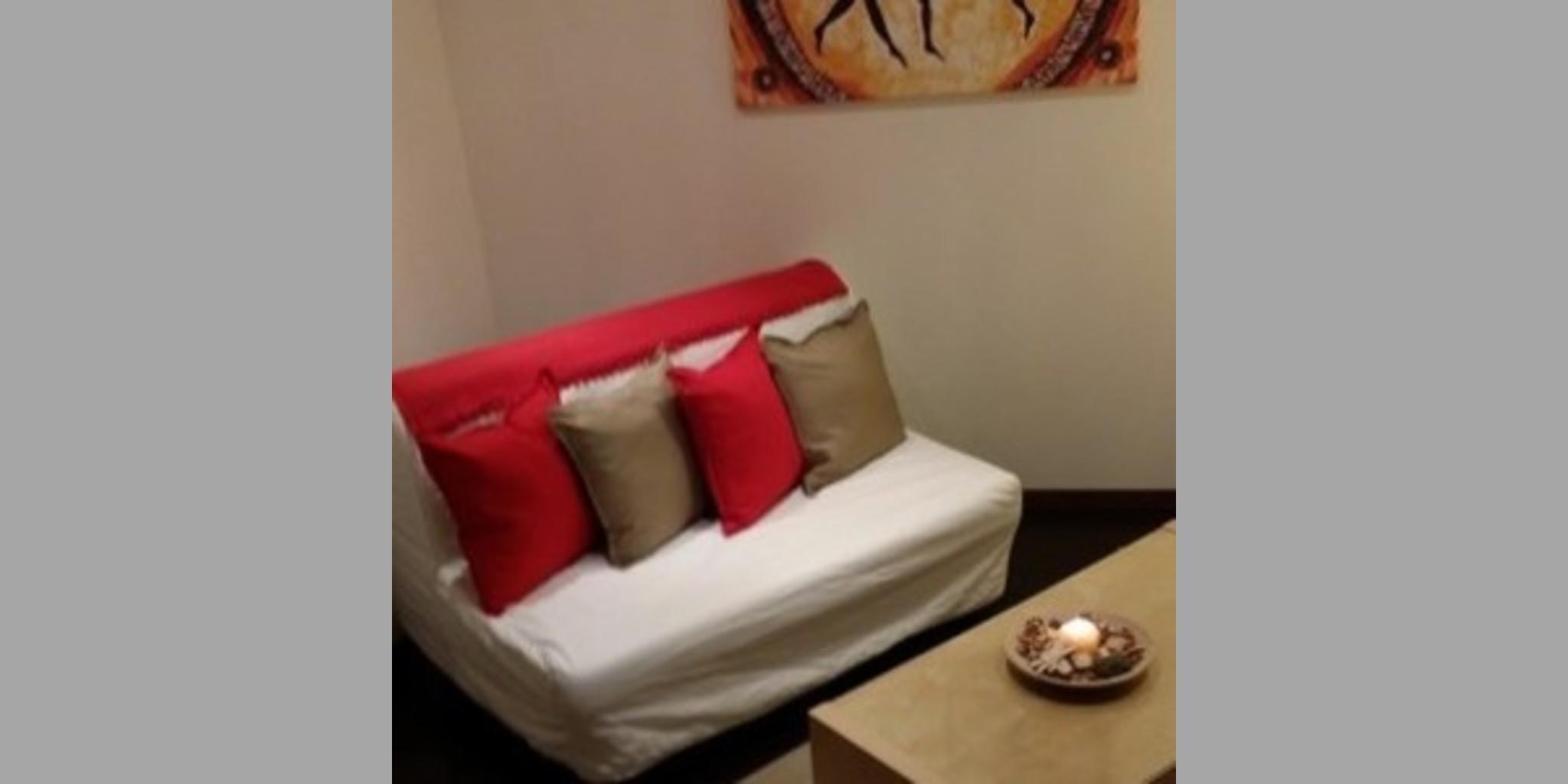 Bed & Breakfast Polignano A Mare - Polignano_Cavour