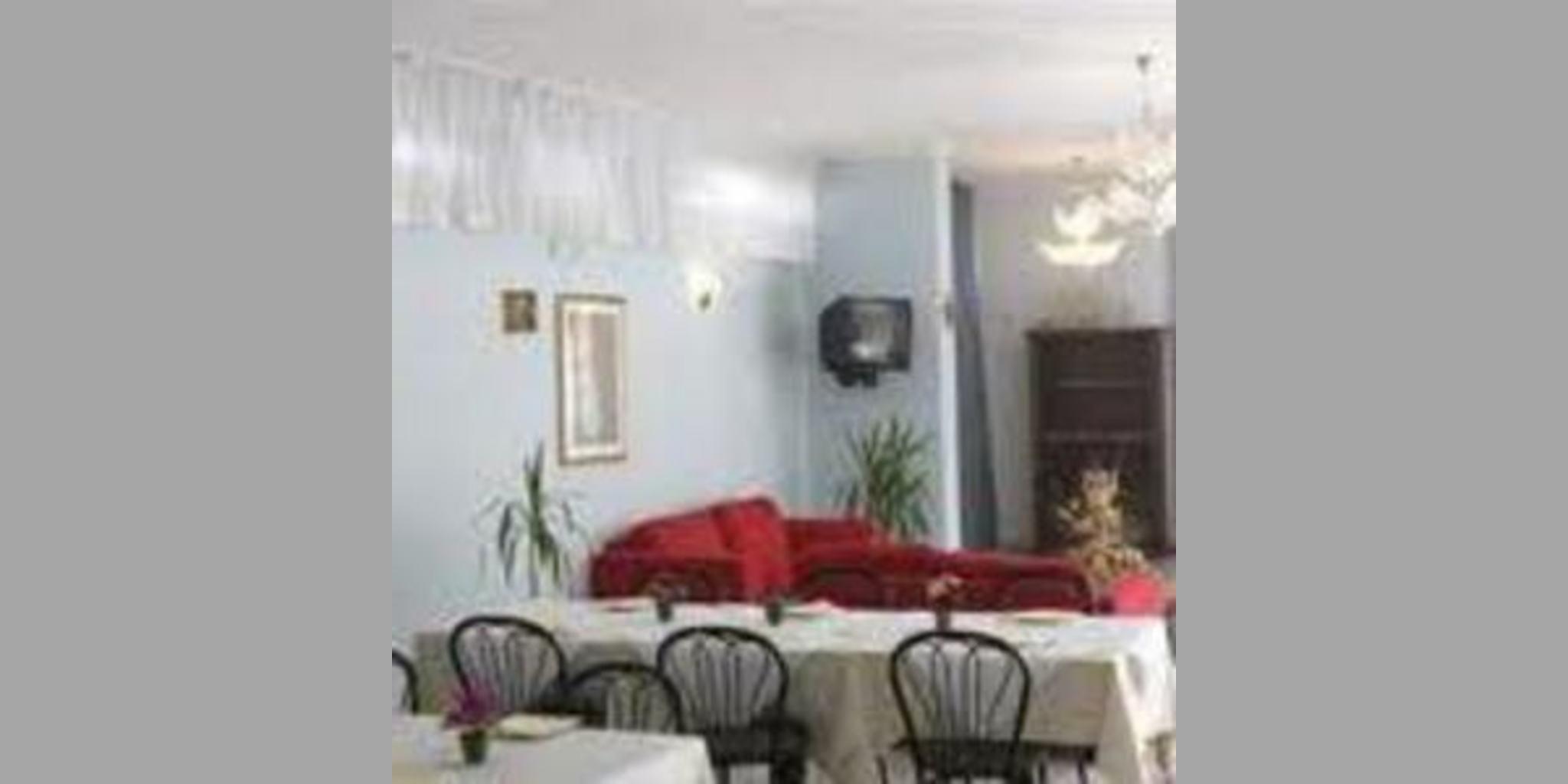 Hotel San Giovanni Rotondo - San Giovanni Rotondo_Santuario