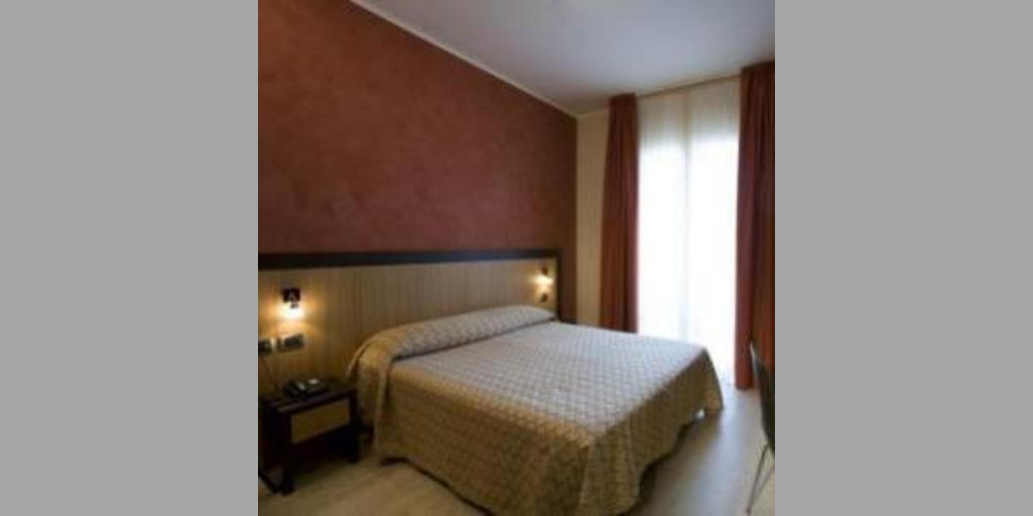 Hotel Cutrofiano - Cutrofiano