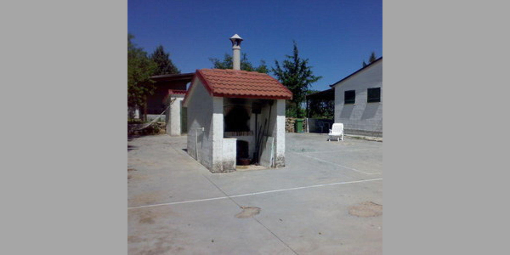 Appartamento Gravina In Puglia - Borgo Rurale Di Dolcecanto