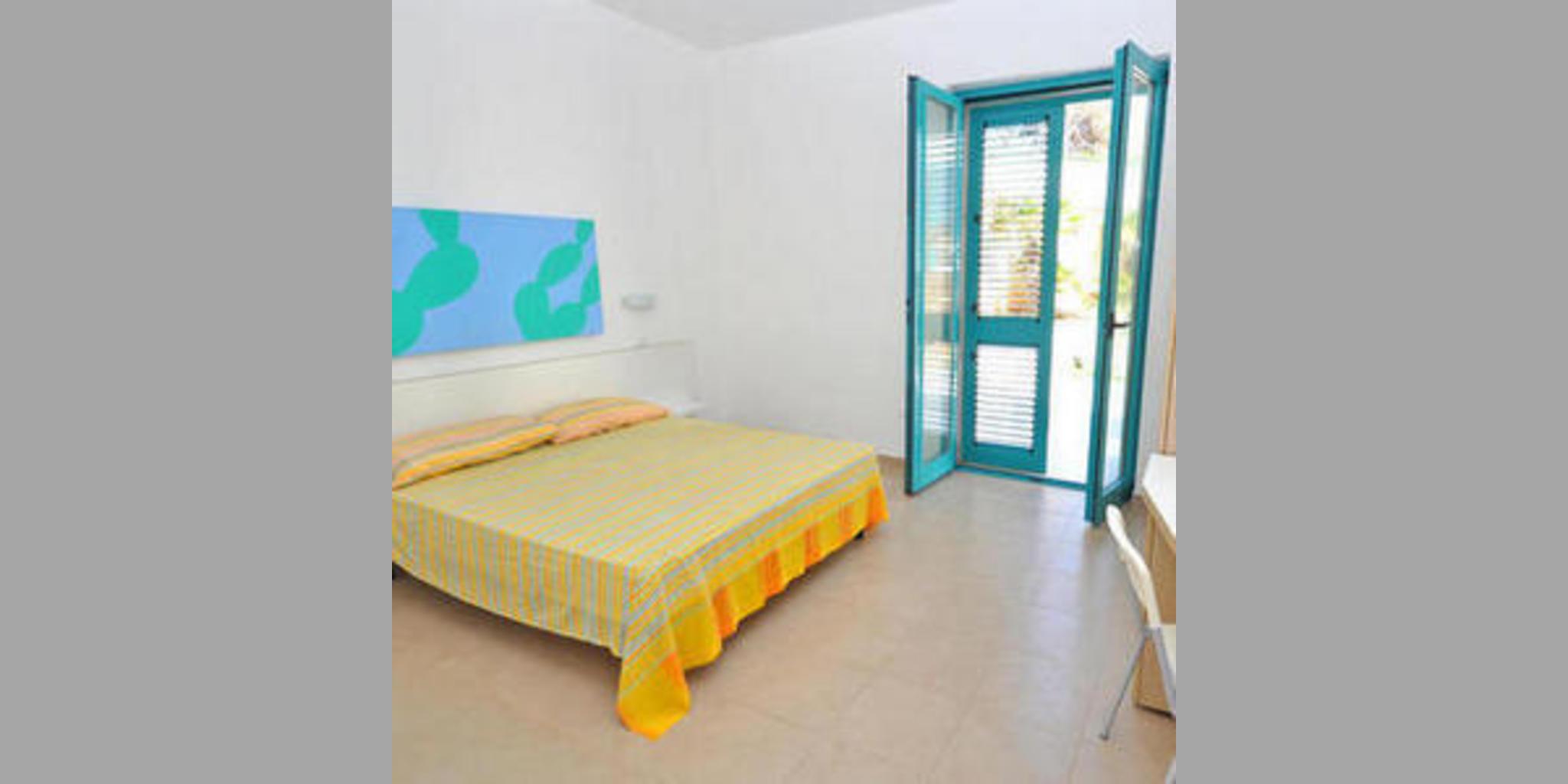 Appartamento Racale - Racale_Torre Suda