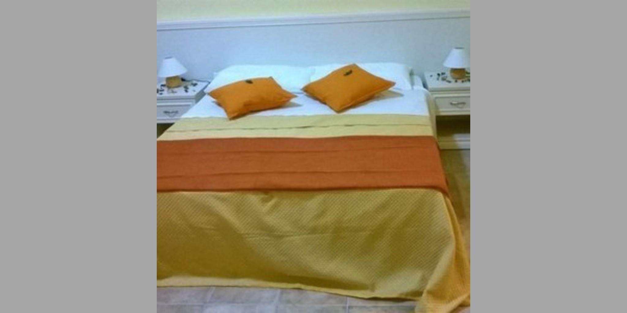 Bed & Breakfast Lizzano - In Masseria