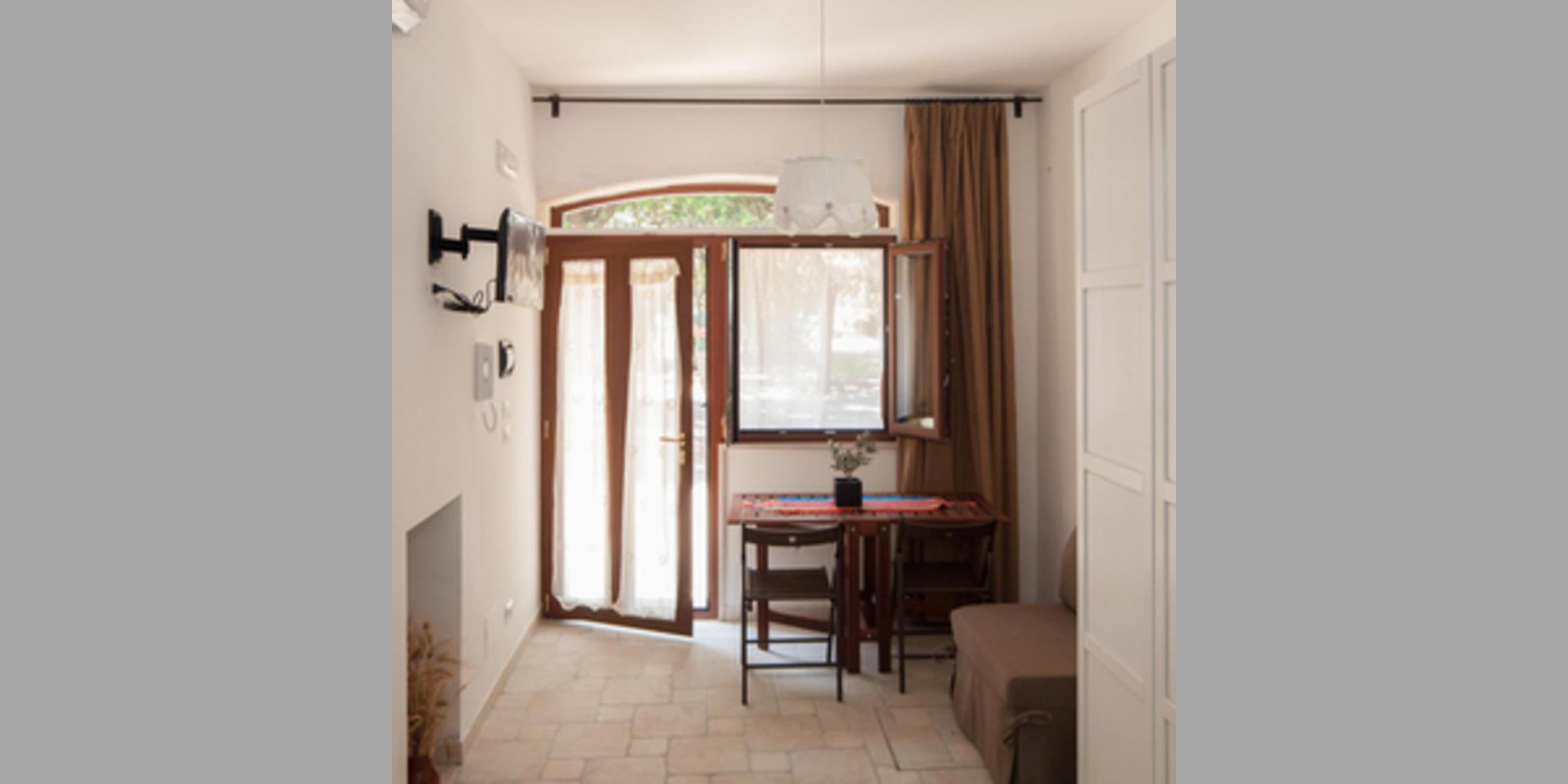 Bed & Breakfast Mola Di Bari - A Mola Vicino Villa Comunale
