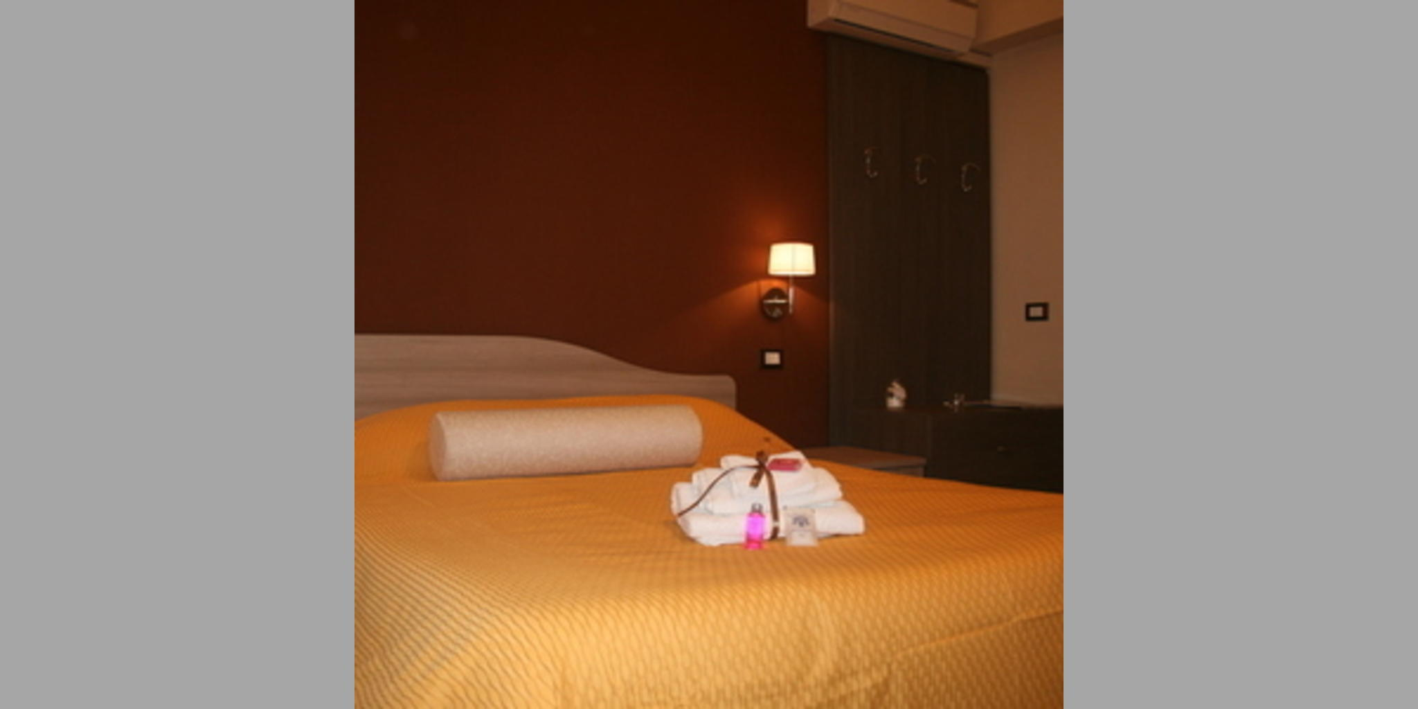 Bed & Breakfast Taranto - Taranto Centro
