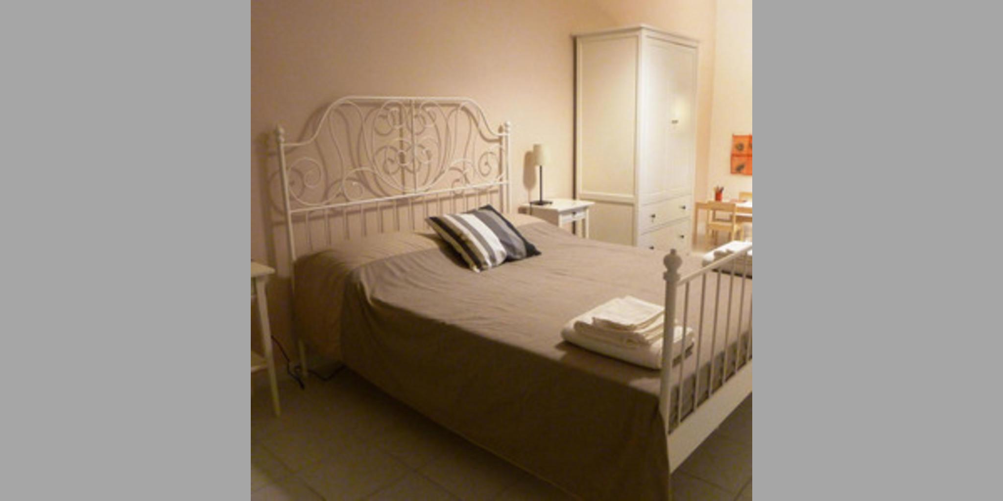 Bed & Breakfast Lecce - Vicino Stazione Lecce