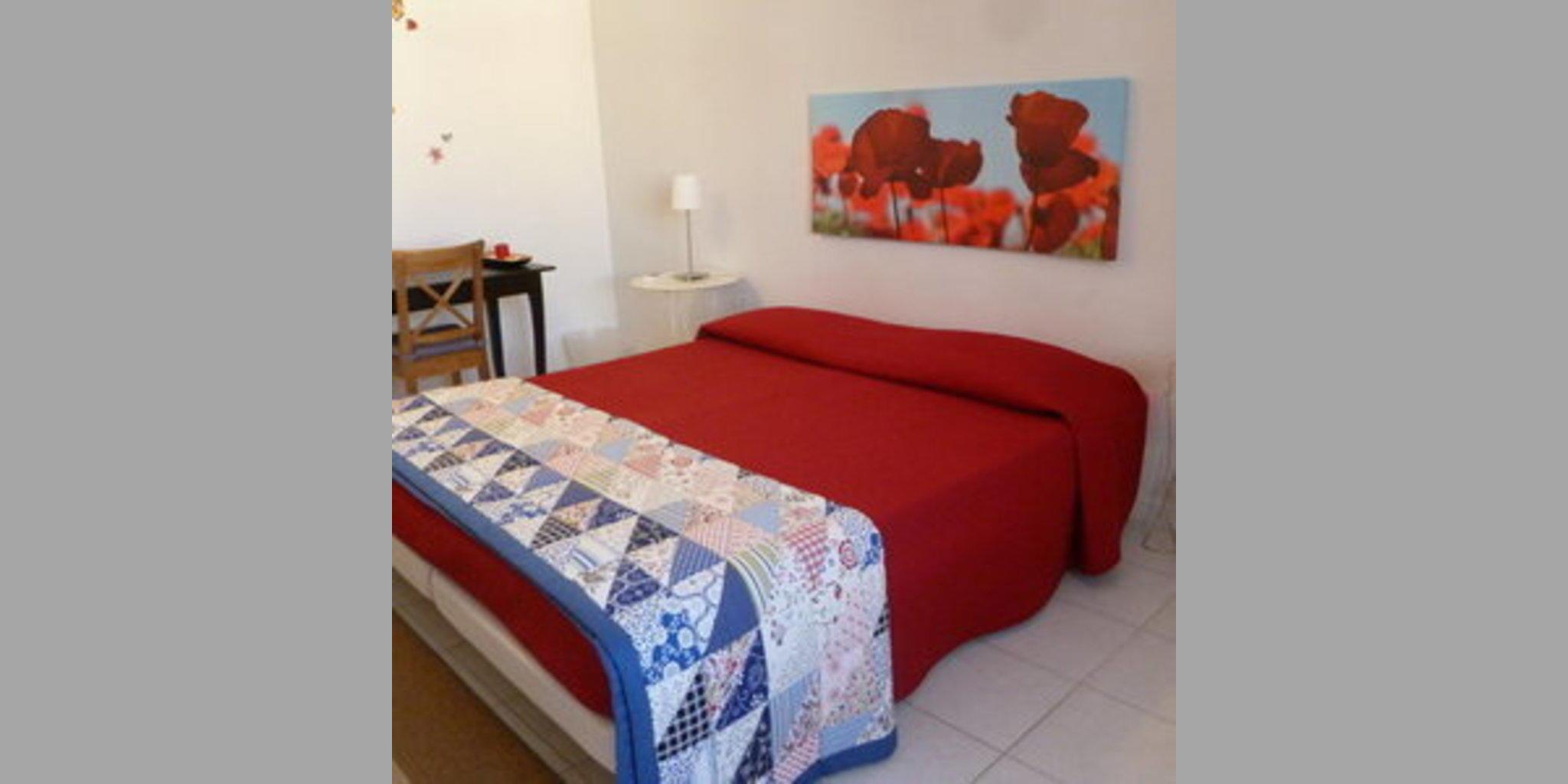 Bed and breakfast puglia offerte b b puglia - Mobili per bed and breakfast ...