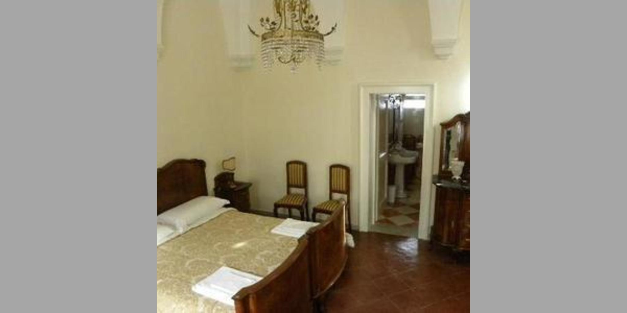 Bed & Breakfast Lecce - In Salento A Lecce