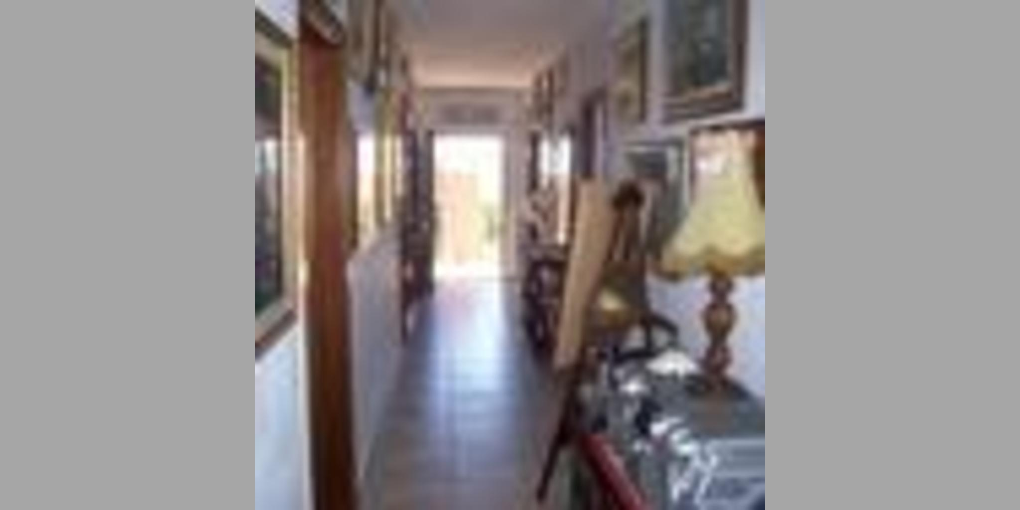 Bed & Breakfast Lecce - Vacanzesalentidapino C
