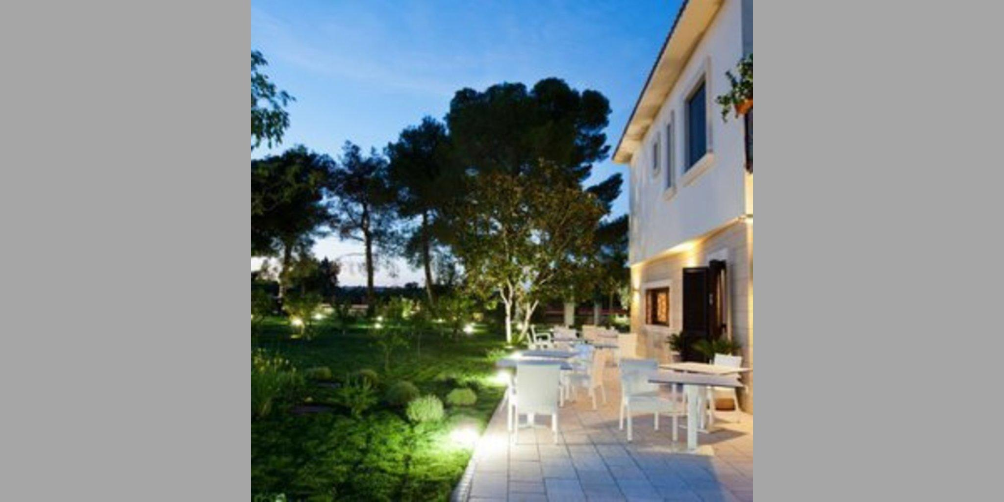 Bed & Breakfast Gallipoli - Gallipoli_Lecce