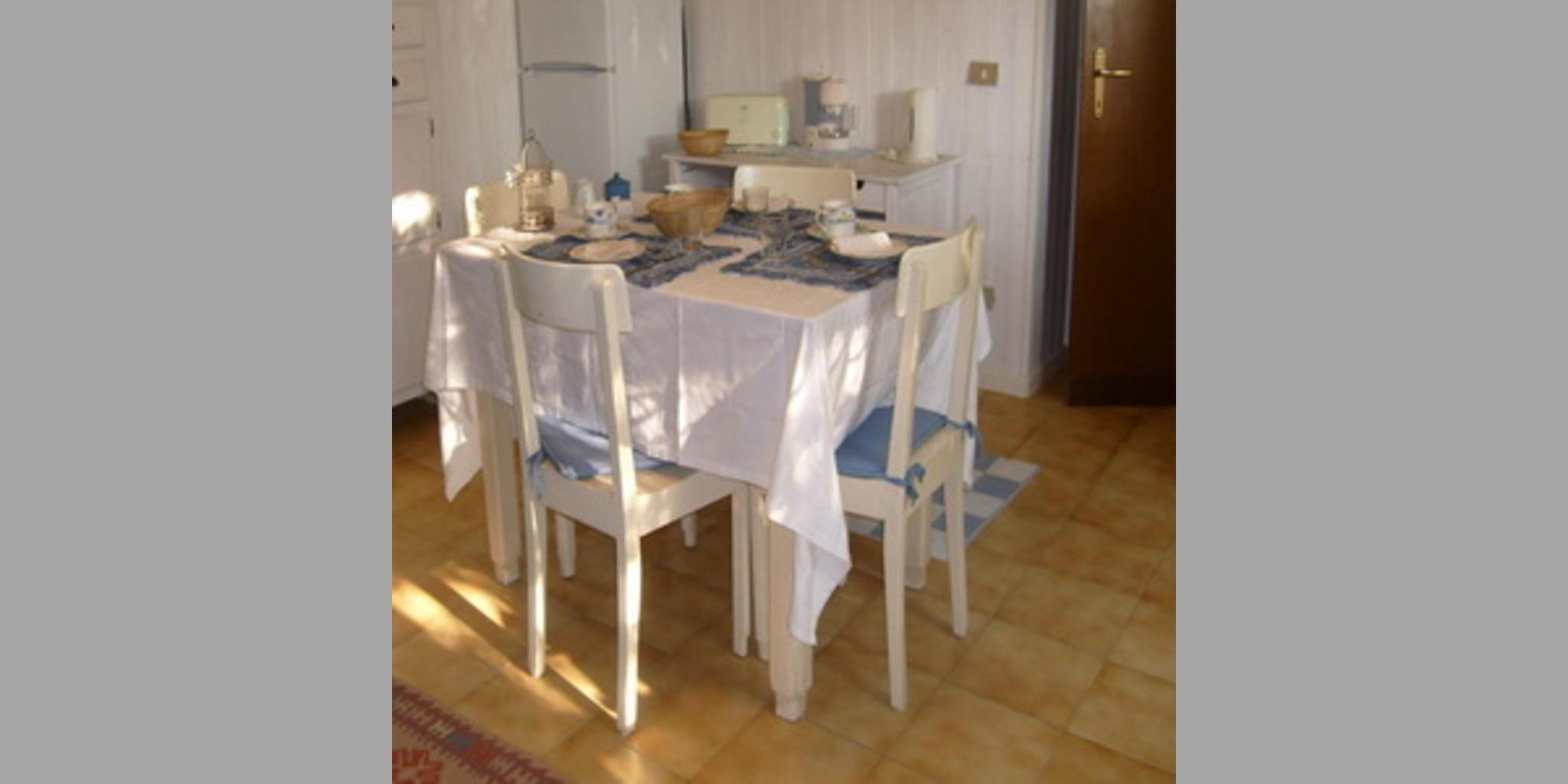 Bed & Breakfast Alessandria - Alessandria_San Michele