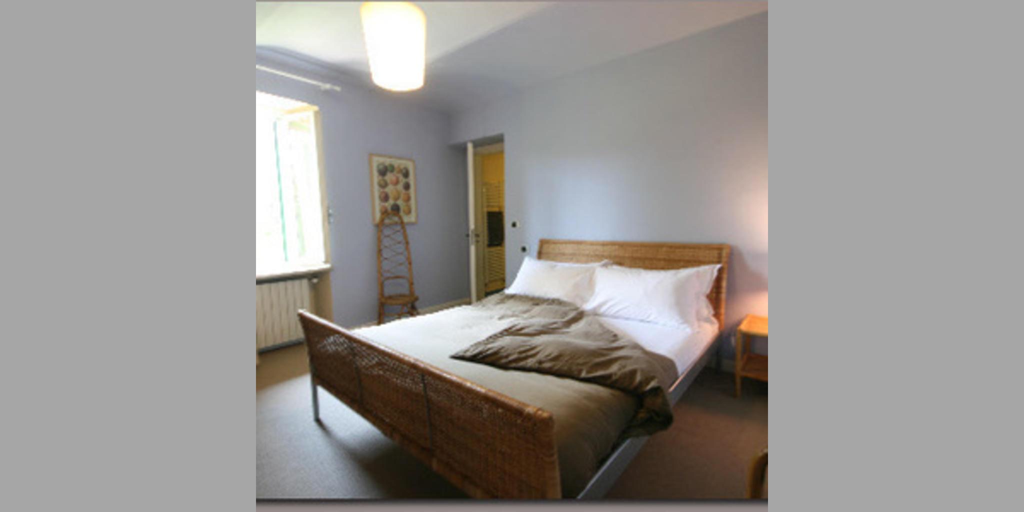 Bed & Breakfast Govone - Govone